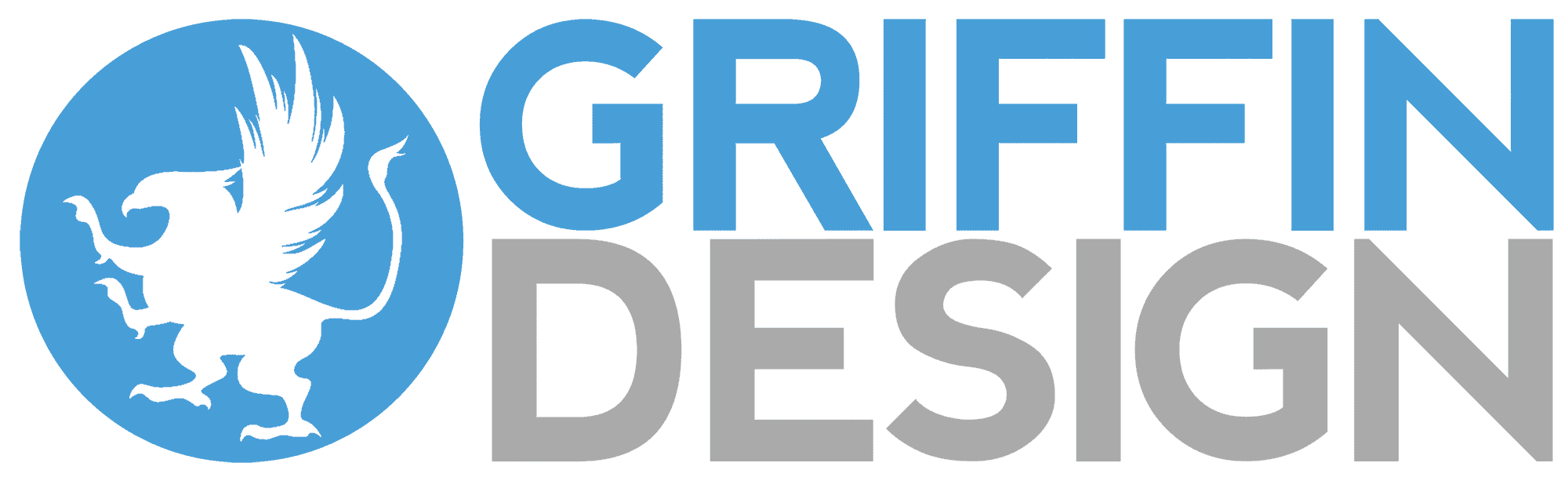 Griffin Design Blackpool